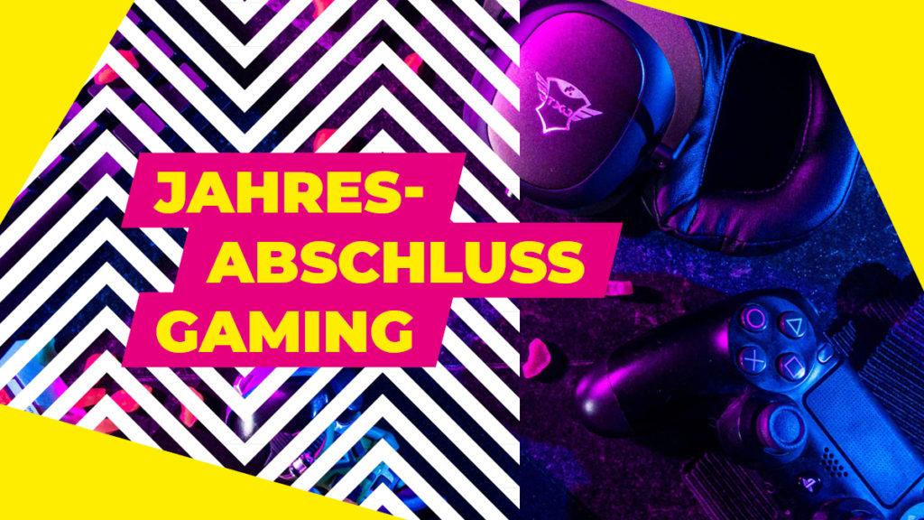Games & Polittalk – Traditioneller Jahresabschluss der JuLis Brandenburg