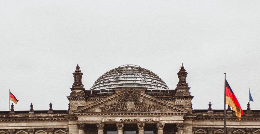 Landesvertreterversammlung der FDP Brandenburg zur Bundestagswahl 2021